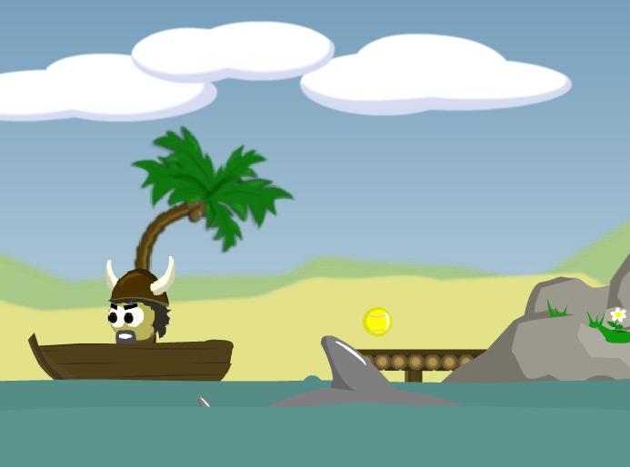 unblocked games 500 raft wars 2